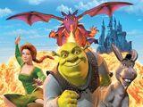 Shrek (2001 film)
