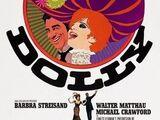 Hello, Dolly! (1969 film)