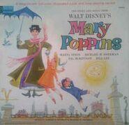 Poppinsstory
