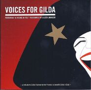 Voicesforgilda