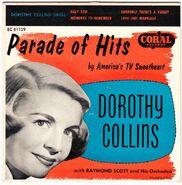 Collinsparadealbum