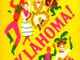 Oklahoma! (musical)