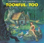 Toonfultoo