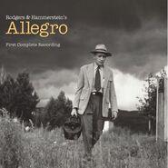 Allegro2009