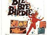 Bye Bye Birdie (1963 film)