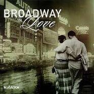 Broadwayinlove