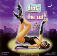 Dratcat1997