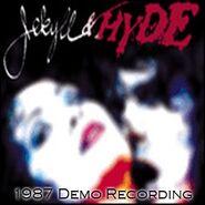 Jekyllhyde1987