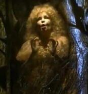 Merlemother