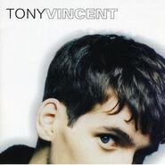 Tonyvincetalbum