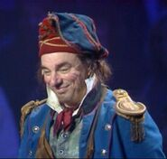 Armstrongthenardier