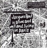 Jacquesbrel