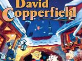 David Copperfield (1993 film)