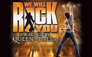 We-Will-Rock-You-NTR-May-2020-MastheadSmall-955x597