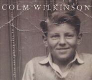 Wilkinsonfriendssong