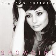Ruffelleshowgirl