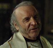 Wilkinsonbishop