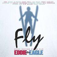 Flyalbum