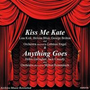 Kissmekateanythinggoes