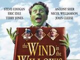 The Wind in the Willows (1996 film)