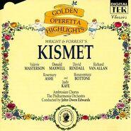 Kismet1989
