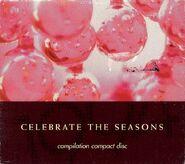 Celebratetheseasons