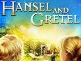 Hansel and Gretel (1987 film)