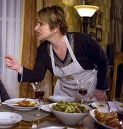 Lupone30rock