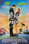 Blast From The Past (1999) Theatrical Poster