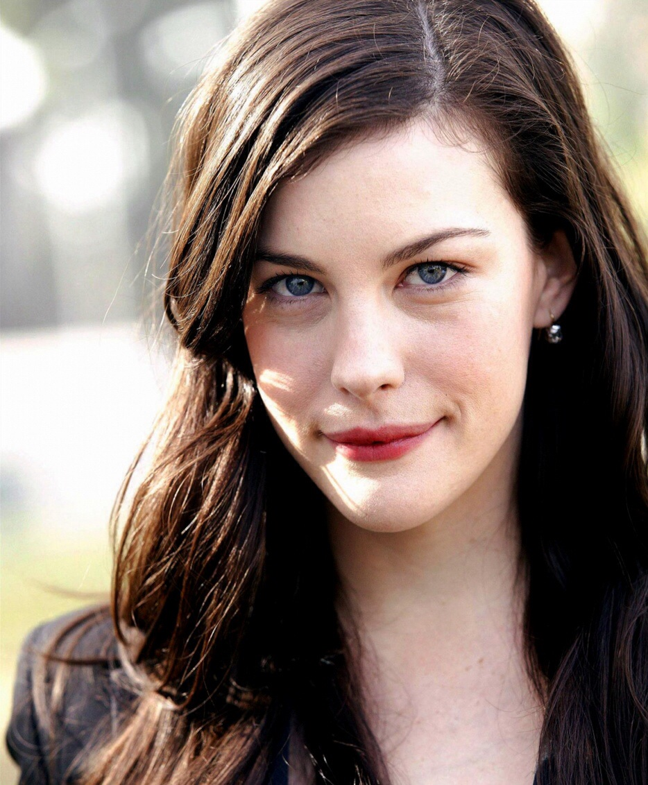 Liv Tyler The Golden Throats Wiki Fandom