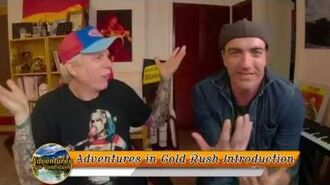 Adventures_in_Gold_Rush,_Introduction_video