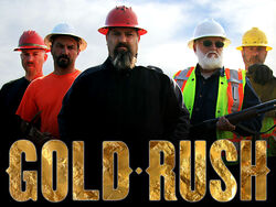 Gold Rush Title.jpg