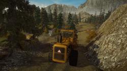 Gold Rush The Game Screenshot8