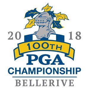 2018 PGA Championship logo.jpeg