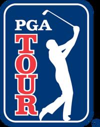 PGA Tour logo.png