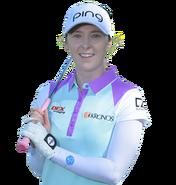 Brittany Altomare