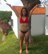 Anya Alvarez 2
