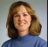 Donna Andrews 1