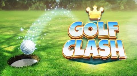 Golf_Clash!