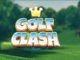Golf Clash Wiki