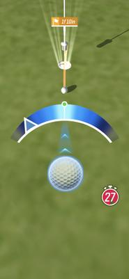 Screenshot-putting
