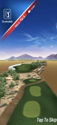 Play-mode-course-flyover