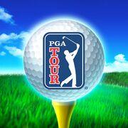 PGA TOUR Golf Shootout app icon