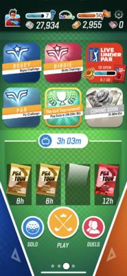 Screenshot-main-menu