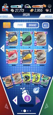 Screenshot-inventory