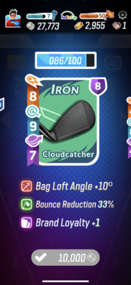 Screenshot-club-card