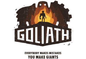 Goliath logo color.png