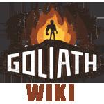 Goliath Wiki