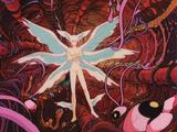 Devilman:The Birth