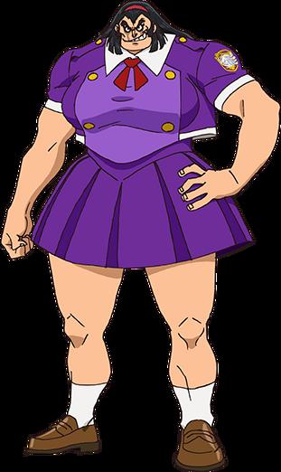 Naoko Sukeban.png